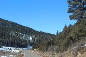 Cam. Santa Fe Part 2 (159)