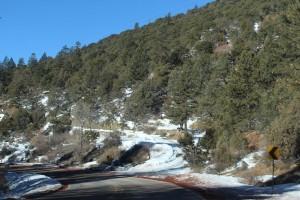 Cam. Santa Fe Part 2 (160)