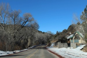 Cam. Santa Fe Part 2 (161)