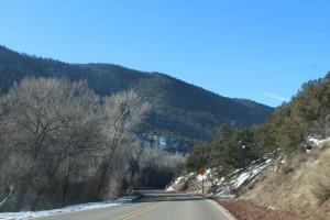 Cam. Santa Fe Part 2 (163)