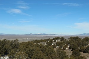 Cam. Santa Fe Part 2 (164)