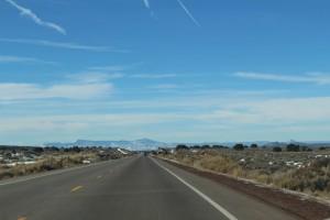 Cam. Santa Fe Part 2 (165)