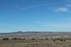 Cam. Santa Fe Part 2 (166)
