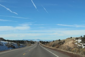 Cam. Santa Fe Part 2 (167)