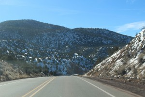 Cam. Santa Fe Part 2 (168)