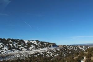 Cam. Santa Fe Part 2 (169)
