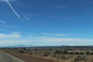 Cam. Santa Fe Part 2 (170)