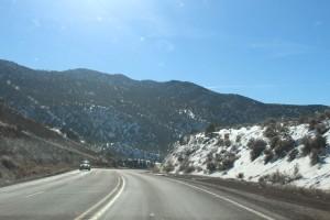 Cam. Santa Fe Part 2 (171)