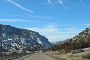 Cam. Santa Fe Part 2 (173)