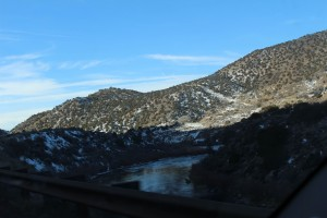 Cam. Santa Fe Part 2 (174)