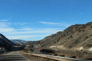 Cam. Santa Fe Part 2 (175)
