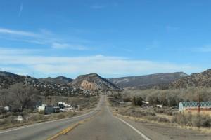 Cam. Santa Fe Part 2 (176)