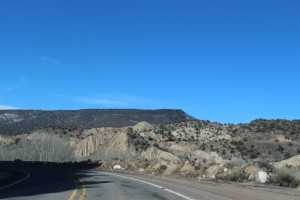 Cam. Santa Fe Part 2 (177)