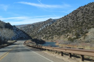 Cam. Santa Fe Part 2 (178)