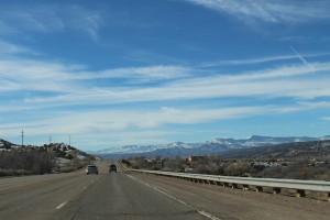Cam. Santa Fe Part 2 (179)