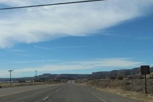 Cam. Santa Fe Part 2 (180)
