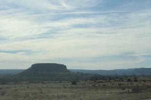 Cam. Santa Fe Part 2 (181)