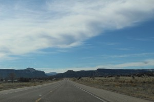 Cam. Santa Fe Part 2 (182)