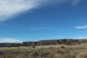 Cam. Santa Fe Part 2 (184)