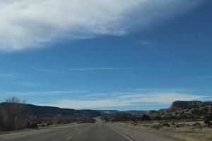 Cam. Santa Fe Part 2 (186)