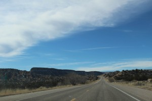 Cam. Santa Fe Part 2 (188)