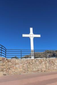 Cam. Santa Fe Part 2 (19)
