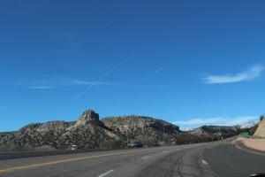Cam. Santa Fe Part 2 (191)