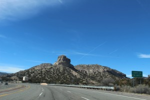 Cam. Santa Fe Part 2 (192)