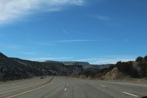 Cam. Santa Fe Part 2 (193)