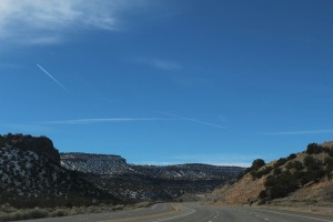 Cam. Santa Fe Part 2 (195)