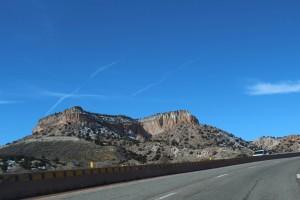 Cam. Santa Fe Part 2 (196)