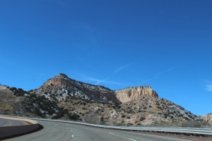 Cam. Santa Fe Part 2 (197)
