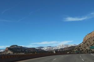 Cam. Santa Fe Part 2 (198)