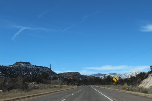 Cam. Santa Fe Part 2 (199)