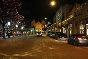Cam. Santa Fe Part 2 (2)