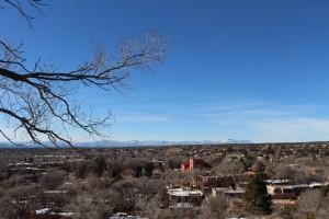 Cam. Santa Fe Part 2 (20)