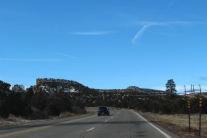 Cam. Santa Fe Part 2 (200)