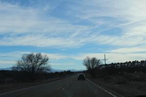 Cam. Santa Fe Part 2 (202)