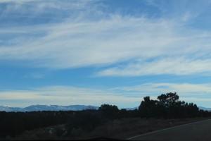 Cam. Santa Fe Part 2 (203)