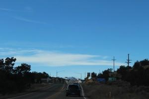 Cam. Santa Fe Part 2 (205)