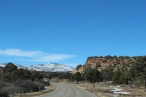 Cam. Santa Fe Part 2 (206)