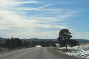 Cam. Santa Fe Part 2 (209)