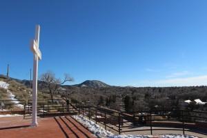 Cam. Santa Fe Part 2 (21)