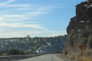 Cam. Santa Fe Part 2 (210)