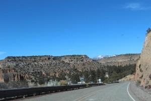 Cam. Santa Fe Part 2 (211)