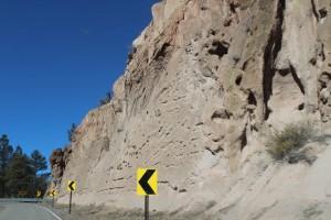 Cam. Santa Fe Part 2 (212)