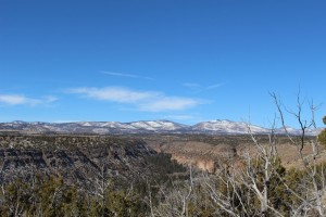 Cam. Santa Fe Part 2 (214)