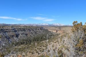 Cam. Santa Fe Part 2 (216)
