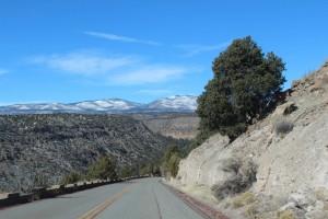 Cam. Santa Fe Part 2 (218)