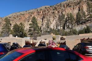 Cam. Santa Fe Part 2 (219)